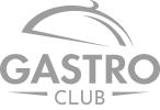 Gastro-Club-Grey